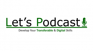Lets Podcast online course
